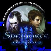 Title SF3 SH