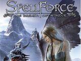 SpellForce: The Breath of Winter