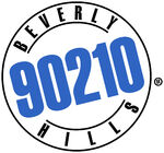 Beverly-hills-90210-doherty-priestley-perry-dvdbash001