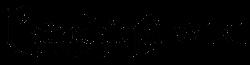 Czarodziejki Wiki (logo)