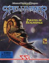 Spelljammer-pirates-of-realmspace-dos-front-cover