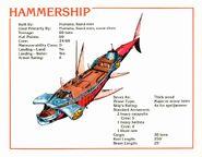 Sj-card-hammership