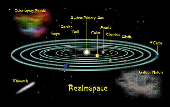 File:905Realmspace.jpg
