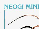 Mindspider
