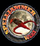spelljammer.fandom.com