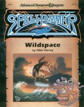 File:SJA1 Wildspace.jpg