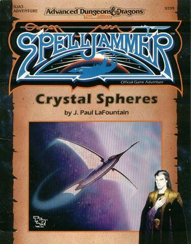 File:SJA3 Crystal Spheres.jpg