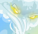 Windstorm Elemental
