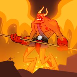 File:Chaos Blood Demon Evolution A Color 01.jpg