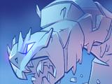 Icestone Beast