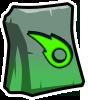 Rune bolt rare