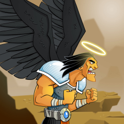 File:Aether Warrior Angel Evolution B Color 01.jpg