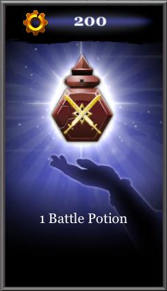 File:RotC - Solo Reward - Battle x1.png