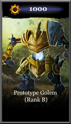 File:RotC - Solo Reward - Prototype Golem.png