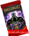 SoulForged Pack