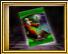 Looting - Card Pack
