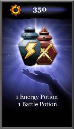 File:RotC - Solo Reward - Energy&Battle x1.png