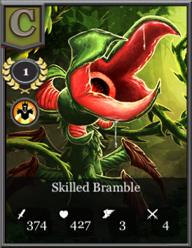 File:Bramble (Skilled).png