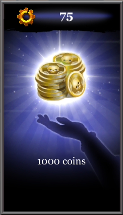 File:RotC - Solo Reward - 1000 Coins.png