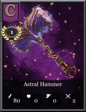 File:Astral Hammer.png