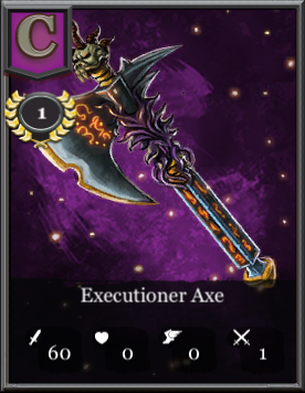 File:Executioner Axe.png