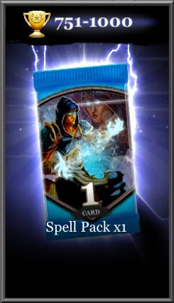 File:RotC - Rank Reward - Spell Pack x1.png
