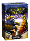Shattered Plains January 19