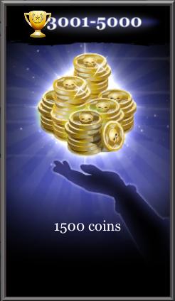 File:RotC - Rank Reward - 1500 Coins.png