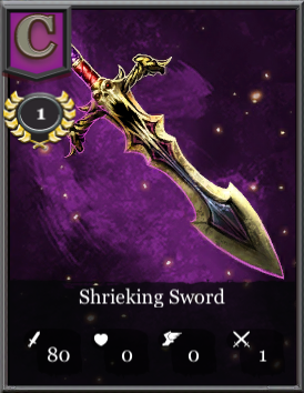 File:Shrieking Sword.png