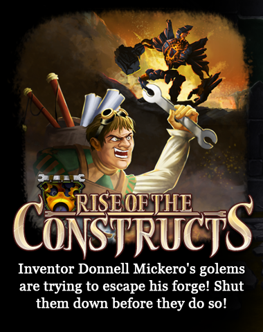 File:Rise of the Constructs.png