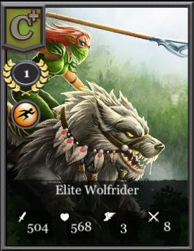 File:Wolfrider (Elite).png