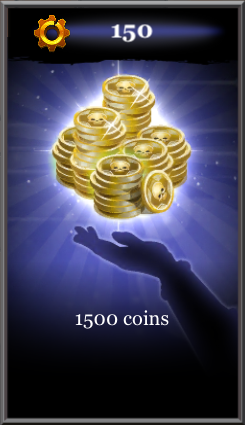 File:RotC - Solo Reward - 1500 Coins.png