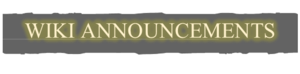 AnnouncementsBanner