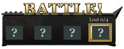 Battle - NPC