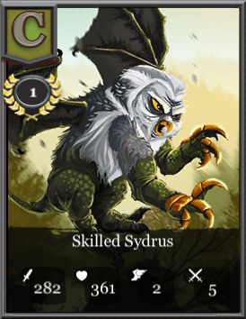 File:Sydrus (Skilled).png