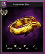 Dragonforge Ring-1
