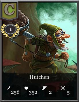 File:Hutchen.png