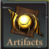 ArtifactsIcon
