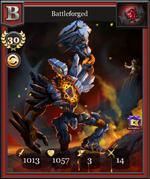Battleforged-1