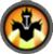 File:Natural Armor.PNG