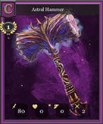Astral Hammer-1