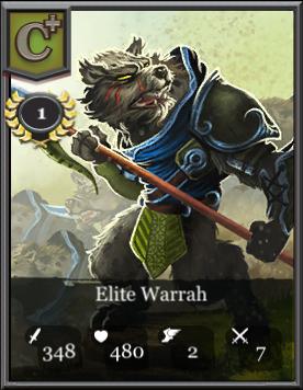 File:Warrah (Elite).png