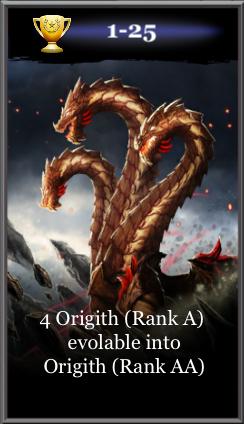 File:RotC - Rank Reward - Origith x4.png