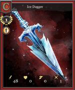 Ice Dagger-1