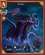 Kraken-60