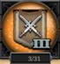 Skill battle level 03