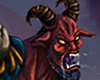 File:Abyssal satyr.png