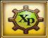 Looting - Exp