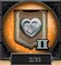 Skill health level 02