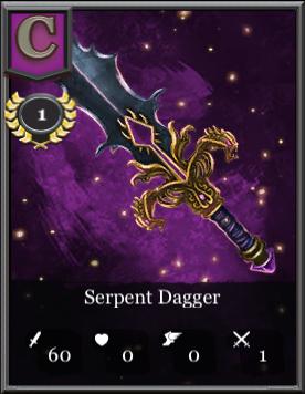 File:Serpent Dagger.png